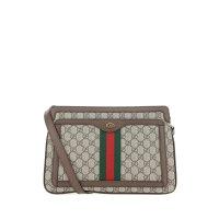 Gucci GG Medium 斜挎包