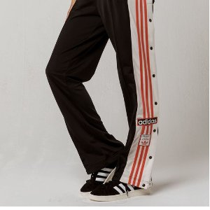 From $8.98Select Adidas Apparel @ Tillys