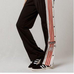 $8.98起adidas 精选服饰、配饰热卖