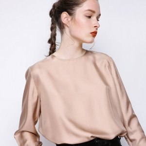 Extra 50% OffSale Items @ FEW MODA