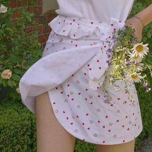 6折起 蝴蝶结背心低至€24Karl Marc John 法国小众设计师品牌 春夏大促 收当季美衣