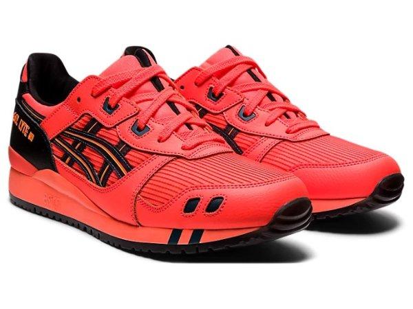 GEL-LYTE III 男鞋