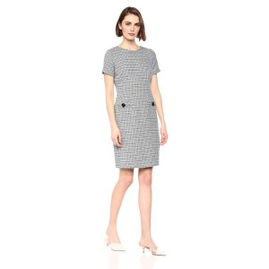 a1787bb226cb Karl Lagerfeld Paris @Amazon.com Dresses From $99 - Dealmoon