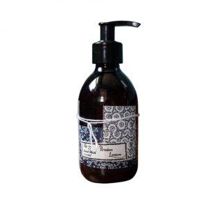 洗手液250Ml