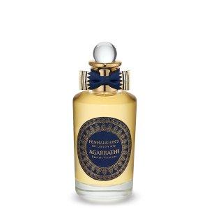 Penhaligon'sAgarbathi 香水