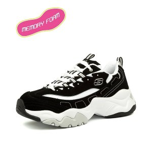 Skechers运动鞋