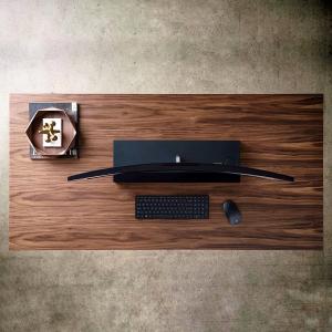 Dealmoon ExclusiveHP All-in-One Desktops Sale & Rebate