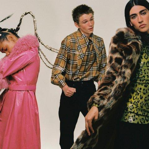 4折起+满€120减€15黑五独家:Vestiaire Collective 黑五大促 收LV、Chanel、Dior、BV