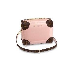Louis VuittonVenice 盒子包