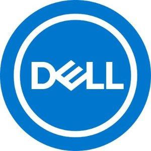 RTX3070 外星人游戏本 $2399限今天:Dell 外星人、笔记本、台式机、显示器最高省$800