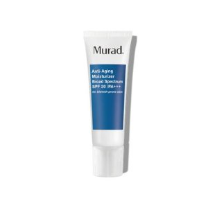 MuradAnti-Aging Moisturizer Broad Spectrum SPF 30 | PA+++