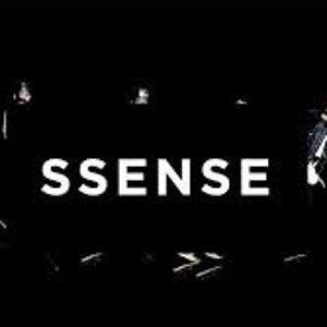 定价优势+低至8折变相折扣SSENSE 好价总结 2021时尚畅销心水榜单,时髦前沿不掉队