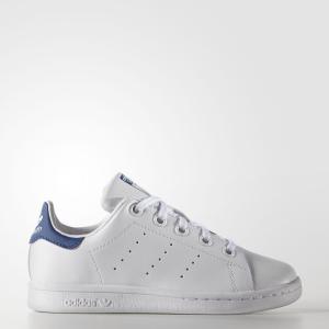 Buy 1, Get 1 at 50% Off + Free ShippingKids Select Sale Apparel & Footwear @ adidas via ebay