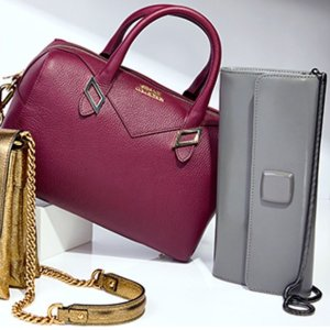e1f2721bb171 Select Designer Handbags   Nordstrom Rack Up to 60% Off - Dealmoon