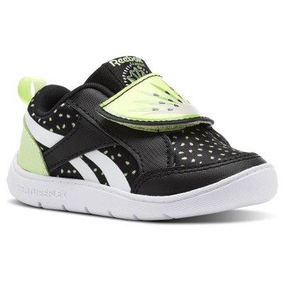 Kids Select Sale Apparel   Footwear   Reebok via ebay BOGO 50% Off + 20% Off   50+ - Dealmoon fa1284f3c
