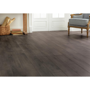 Today Only: Up to 35% offSelect Flooring & Wall Tile @ The Home Depot