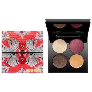 Blitz Astral Quad Eyeshadow Palette - PAT McGRATH LABS | Sephora