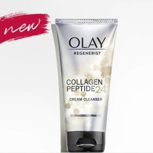 Olay Cleanser Toners & Wipes Hot Sale