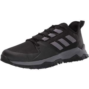 $26.75起adidas Kanadia Trail男子休闲运动鞋促销