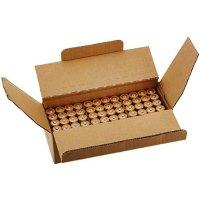 Amazon AA 5号电池(48节装)