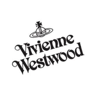6折起 T恤£48 衬衣£95门槛降低:Vivienne Westwood官网 夏季大促 超精致配饰、包包成衣等你入