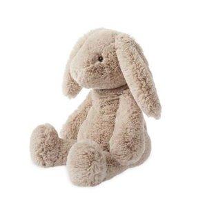 Manhattan Toy 萌萌哒兔兔