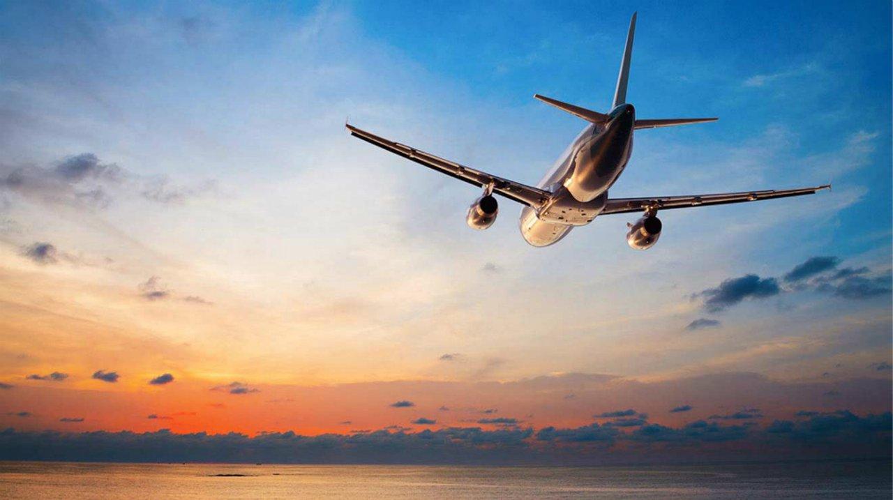 机票怎么买最划算?这些秘密航空公司不会告诉你喔