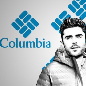 Extra 20% Off+Free Shipping Member Saving Event @ Columbia