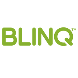 Extra 30% OffAll Room Essentials and Threshold brand items @ BLINQ
