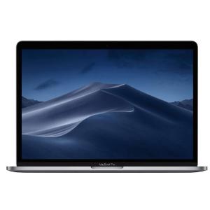 最高直降$250 小长假 新朋友限今天:Apple MacBook Pro 13寸2017款限时大促销