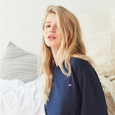7e71dafb9f6 Tommy Hilfiger Clothing  Urban Outfitters Up to 40% Off - Dealmoon