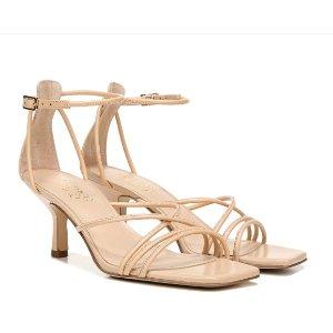 Franco Sarto细带凉鞋