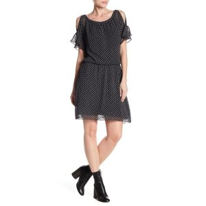 7c7f861ebc Work Dresses Sale @ Nordstrom Rack Up to 85% Off - Dealmoon