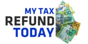 My Tax Refund Today (AU)