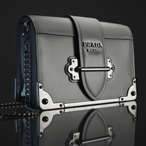 Dealmoon Exclusive Up to $500 Off Prada @ Mytheresa