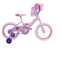 Huffy 儿童自行车 迪斯尼公主