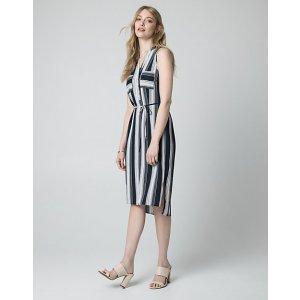 上百款低至2折起加拿大品牌Le Chateau 女装国庆特价