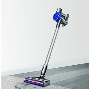 Dyson V6 Origin Cord-free Vacuum @ Walmart