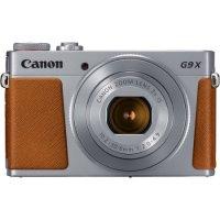 Canon PowerShot G9 X Mark II 卡片机