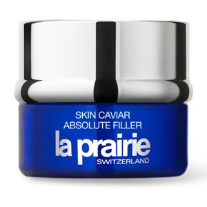 $50 OffEnding Soon: Neiman Marcus La Prairie Skin Care Products Sale