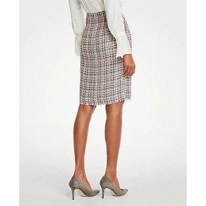 5df60c2a5 Women's Handbags & Wallets Coupons & Discounts - Dealmoon.com