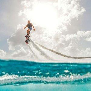 $229起  海洋水手号多日期可选3/4晚巴哈马游轮 停靠皇家加勒比私家水上乐园小岛