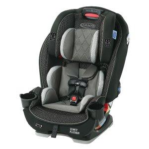 GracoSlimFit™ Platinum 3-in-1 Car Seat  Baby