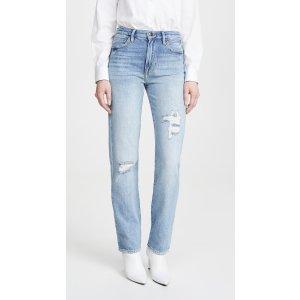 FrameLe Hollywood 牛仔裤