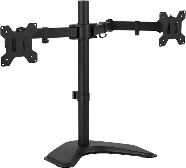 Mount-It! 双显示器桌面支架