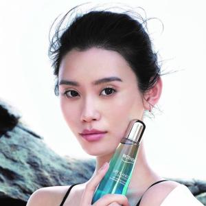 7.5折 收奇迹水肌底液Biothem 护肤产品热卖 打造至臻焕颜