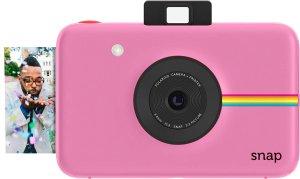 $71Polaroid Snap Instant Digital Camera