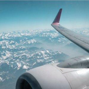 往返北京$557起KAYAK 多伦多起飞航班特价 蒙特利尔往返$166 纽约$216