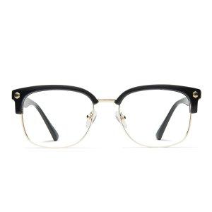 Elliot 眼镜镜框