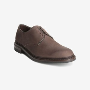 Allen EdmondsSurrey Derby Shoe